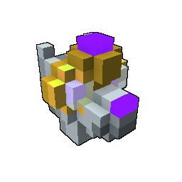 trove how to get allies